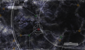 campaignmap